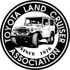 193 best landcruiser images toyota trucks off road offroad 1991 Nissan Pickup 4x4 Sport suv 4x4 jeep suv fj cruiser toyota land cruiser toyota 4x4 4x4 off road pickup trucks offroad vehicles