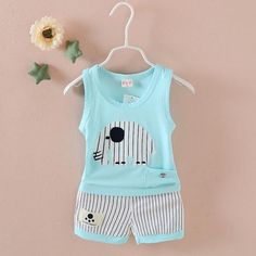 Brand Name: ToysZoom Department Name: Baby Item Type: Sets Outerwear Type: Vest Vest Outfits, Baby Boy Outfits, Kids Outfits, Casual Outfits, Casual Clothes, Baby Girl Pants, Baby Girls, Girls Pants, Baby Boy Clothing Sets