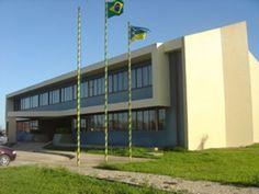 Universidade Federal do Amapá (UNIFAP) em Macapá, AP