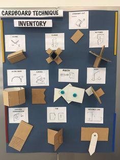 Diy Cardboard Furniture, Cardboard Box Crafts, Cardboard Sculpture, Cardboard Paper, Paper Toys, Paper Crafts, Cardboard Cat House, Art For Kids, Crafts For Kids