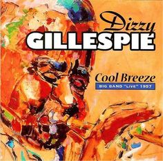 cool cd covers - Google Search