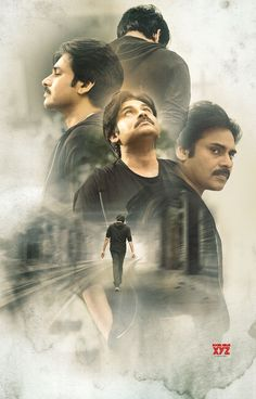 Watch->> Agnyaathavaasi - Prince In Exile 2018 Full - Movie Online Pawan Kalyan Wallpapers, Hd Wallpapers 1080p, Latest Hd Wallpapers, Movie Wallpapers, Hd 1080p, Iphone Wallpapers, Full Hd Pictures, Galaxy Pictures, Hd Photos