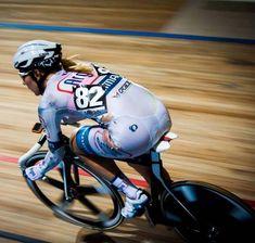 RDFX Cycling