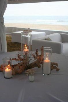 beau-mariage-version-plage-L-R0aunS.jpeg (460×690)