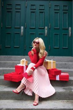 Übertreiben kann mans gar nicht, am kitschigsten Tag des Jahres. #valentinstag #kitsch #valentine