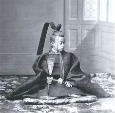 akitake_tokugawa_m.jpg (500×495)