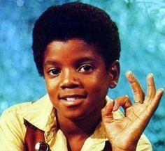 Kim Basinger Now, Childhood Images, Apple Head, Michael Jackson Pics, King Of Music, Jackson Family, American, Celebrities, Pop