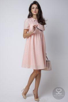 Летние платья | Skazkina