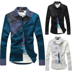 Independent Fashion Hip Hop Punk Long Cardigan Shirt Camisa Masculina Men Chinese Print Long Sleeve Casual Shirt Jacket Men Streetwear Evident Effect Casual Shirts Men's Clothing