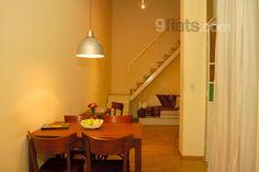 Duplex Loft N3 - Apartamento in Buenos Aires, Argentina. Book now!   9flats.com