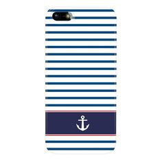 Design you own phone case. Be inspired by summer and Côte d'Azur.