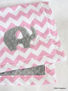 minky baby blanket - Google Search