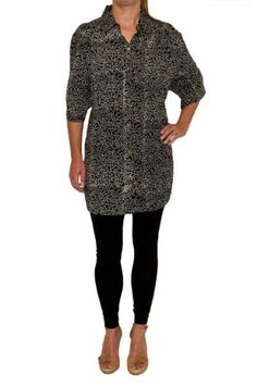 WeBeBop Plus Size Cannes Print Short Sleeve New Tunic Top (4X) We Be Bop,http://www.amazon.com/dp/B00E1S6QSW/ref=cm_sw_r_pi_dp_F69dsb026RB8JTFT