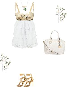 """""""Untitled #109"""" by std4-303 ❤ liked on Polyvore"""