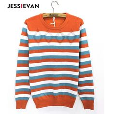 >> Click to Buy << Jessie Van Man Sweater Men's Casual Winter Knitting Warm High Quality Men Pullover Coat Outerwear Mens Sweaters And Pullovers #Affiliate
