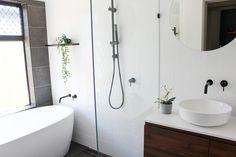 Bathroom Renovations Perth, Bathtub, Standing Bath, Bath Tub, Bathtubs, Bath, Bathroom