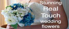 Lilywinkel   artificial wedding flowers and designs, real touch wedding flowers! www.Lilywinkel.com