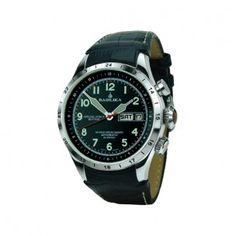 German design watch. Price: 288€ Watch Brands, Casio Watch, Chronograph, Brand Names, German, Watches, Design, Deutsch, German Language