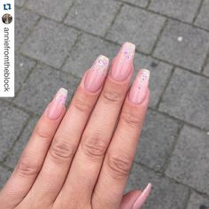 #Repost @anniefromtheblock with @repostapp. ・・・ ✨ @universalnailsamsterdam Thank you much for the beautiful picture.  #chill #amstelveen #amsterdam #amstel #almere #amstelveen #zaamdam #shellac #solar #universalnails #universalbeauty #purmerend #lovemyjob #fashion