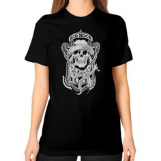 Now avaiable on our store: Kid Rock Snake La... Check it out here! http://ashoppingz.com/products/kid-rock-snake-label-womens-unisex-t-shirt?utm_campaign=social_autopilot&utm_source=pin&utm_medium=pin
