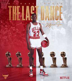 Best Indoor Garden Ideas for 2020 - Modern Michael Jordan Dunking, Michael Jordan Unc, Michael Jordan Basketball, Basketball Is Life, Jordan 23, Jordan Retro, Nike Basketball, Basketball Quotes, Basketball Games