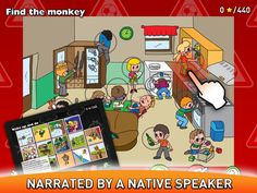 Fun games and animated books for children from the youngest age and all parents. Red Riding Hood, Fun Games, Kids And Parenting, Wake Up, Nativity, Parents, Animation, App, Children