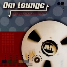 In my top downtempo albums list Top Albums, Much Music, Album Covers, Lounge, Om, Youtube, Musica, Airport Lounge, Drawing Rooms