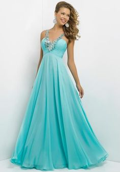 Shop for Blush prom dresses and evening gowns at Simply Dresses. Blush sexy long prom dresses, designer evening gowns, and Blush pageant gowns. Cheap Prom Dresses, Homecoming Dresses, Formal Dresses, Dress Prom, Dresses 2014, Dress Long, Dresses Dresses, Long Dresses, Blush Dresses