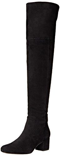 Sale at Komplete Kollection Sam Edelman Women's Elina Boot