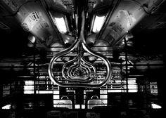 Symmetry by Ajit Kore
