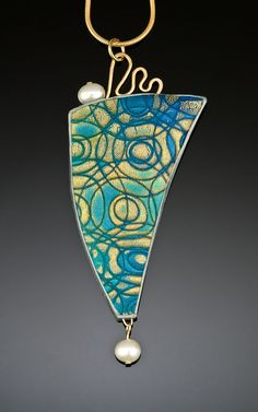 Southern Highland Craft Guild - Member Gallery