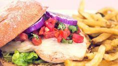 HD Diner 25 Boulevard des Italiens75002Paris