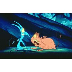 Hercules ❤ liked on Polyvore featuring disney and hercules