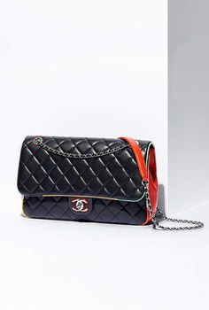 fb696020f390 9 Best Chanel Boy Bag images