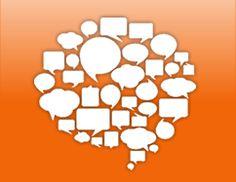Agencia de Comunicación   Blanch & Blanch Comunicación