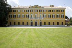 Hotel Villa dei Cedri - Lazise, Garda Lake - Gardalake.com