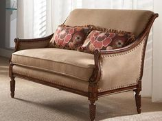 Furniture Design North Carolina fine furniture design | mirror | biltmore collection | pinterest
