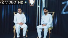 """SAAZE WATAN presents Afghan Song from Jawid Sameer ft. Mansour Aryan called """"Harf Mah"""" Afghan Songs, live Music Videos your favorite Afghan Star and muche mo. Afghan Songs, Latest Music Videos, Afghanistan, Live Music, Iran, Persian, White Jeans, Channel, Singer"""