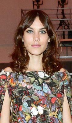 20 Best Hairstyles For Oblong Face Shape | Hair styles | Pinterest ...