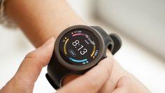 la meilleure montre Smartwatch pour téléphones Android