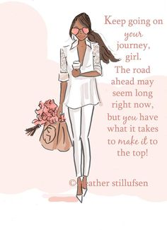 ~ Rose Hill Designs by Heather Stillufsen ~ Great Quotes, Quotes To Live By, Simple Quotes, Happy Quotes, Inspire Quotes, Awesome Quotes, Motivational Quotes, Inspirational Quotes, Motiverende Quotes