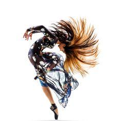 Dancer-Portraits-Photos-by-Alexander-Yakovlev-12