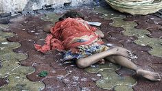 INDIA5657A/.....Beaten...................... | Flickr - Photo Sharing!