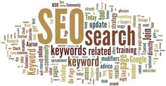 jasa search engine optimization semarang