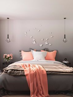Дизайн спальни для девушки http://artlabirint.ru/dizajn-spalni-dlya-devushki/ Дизайн спальни для девушки! {{AutoHashTags}}