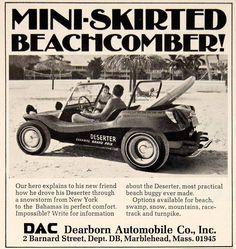 vintage advertisement – RechercheGoogle