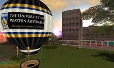 The University of Western Australia visit at Chennai on 03 September, 2013 Western University, Western Australia, Chennai, Study, Digital, September 2013, Colleges, Conference, Management