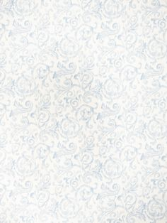 TRENTINO WEDGWOOD by Vervain