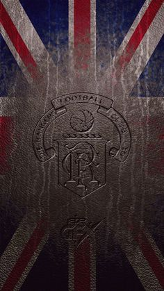 Rangers Fc, Live Wallpapers, Red White Blue, Glasgow, Iphone Wallpaper, Prince, Darth Vader, Soccer, Wall Papers