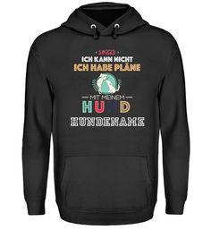 Unisex, Hoodies, Sweaters, Fashion, Dog Shirt, Sweatshirts, Moda, La Mode, Pullover